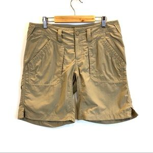The North Face | Women's Cargo Shorts